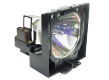 Diamond Projector Lamp Dubai